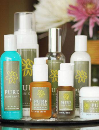 PureSkinSpa-Skin-Care