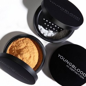 YoungBlood Hi-definition Perfecting Powder