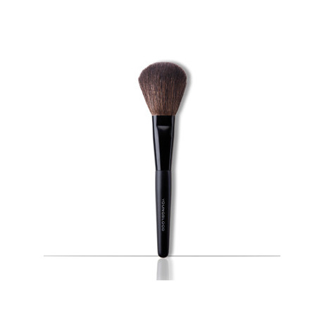 YoungBlood Super Powder Brushes