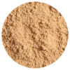 YoungBlood Dark Mineral Rice Powder