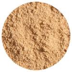 YoungBlood Dark Mineral Rice Powder