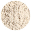 YoungBlood Light Mineral Rice Powder