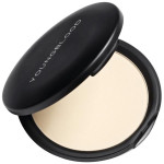 YoungBlood Light Mineral Rice Pressed Powder