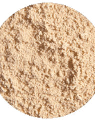 YoungBlood Medium Mineral Rice Powder