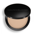 YoungBlood Meduim Mineral Rice Pressed Powder