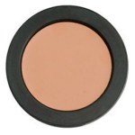 YoungBlood Ultimate Concealer - Medium Tan