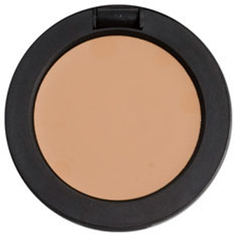 YoungBlood Ultimate Concealer - Medium
