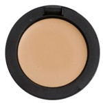YoungBlood Ultimate Concealer - Tan