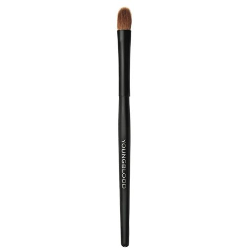 YoungBlood Eye/lip Brushes