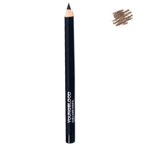 YoungBlood Eyeliner Suede
