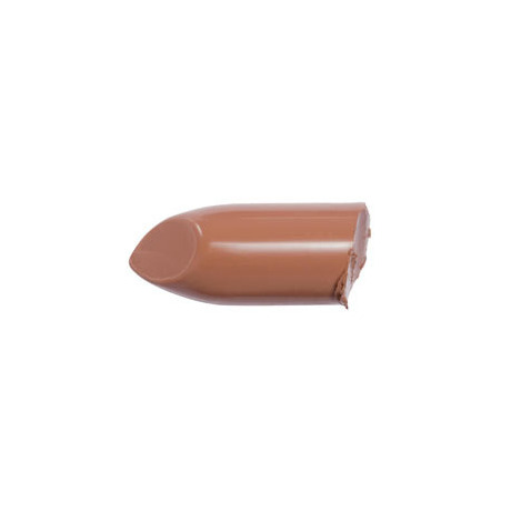 YoungBlood Lipstick Barely Nude