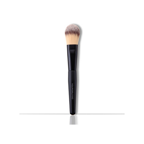 YoungBlood Liquid Foundation Brushes