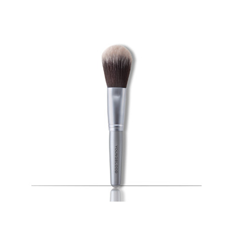 YoungBlood Luxurious Powder Brushes