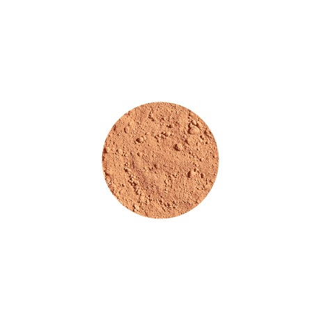 YoungBlood Mineral Powder - Coffee