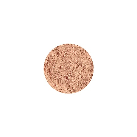 YoungBlood Mineral Powder - Rose Beige