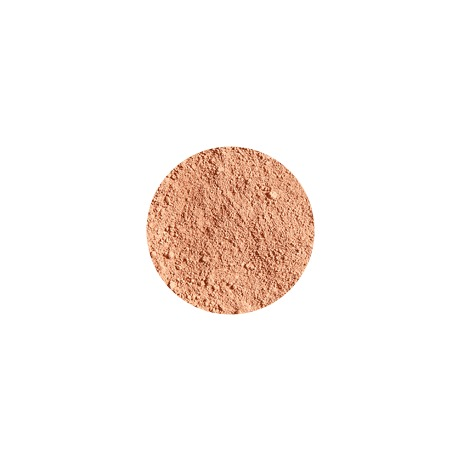YoungBlood Mineral Powder - Sunglow