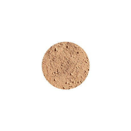 YoungBlood Mineral Powder - Toffee