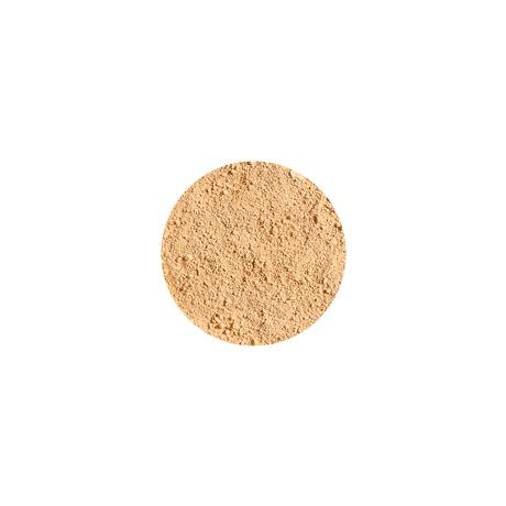 YoungBlood Mineral Powder - Warm Beige
