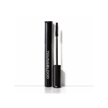 YoungBlood Outrageous Lashes Mineral Lengthening Mascara