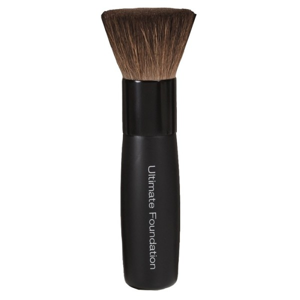 Youngblood Ultimate Foundation Brush