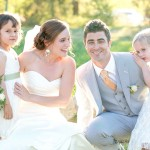 Pure Skin Spa Wedding Makeup Artistry Napa